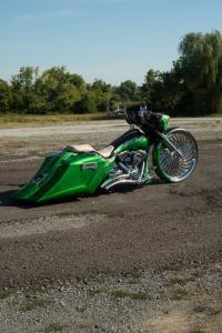 2011-harley-davidson-street-glide (10)