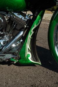 2011-harley-davidson-street-glide (13)