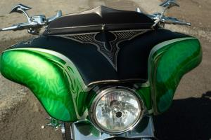 2011-harley-davidson-street-glide (16)