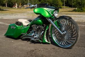 2011-harley-davidson-street-glide (17)