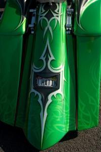 2011-harley-davidson-street-glide (5)