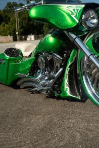 2011-harley-davidson-street-glide (7)