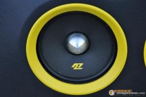 mclaren-jeep-car-audio-10 gauge1404161350