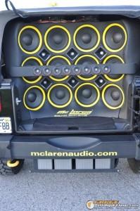 mclaren-jeep-car-audio-11 gauge1404161354
