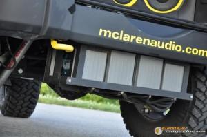 mclaren-jeep-car-audio-13 gauge1404161358