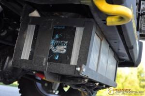 mclaren-jeep-car-audio-14 gauge1404161356