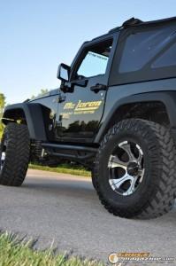 mclaren-jeep-car-audio-16 gauge1404161352