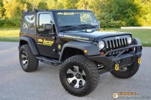 mclaren-jeep-car-audio-18 gauge1404161362
