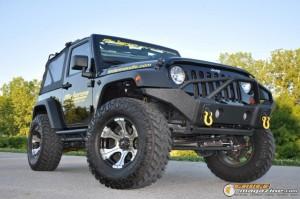 mclaren-jeep-car-audio-19 gauge1404161349