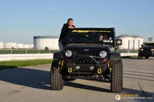 mclaren-jeep-car-audio-1 gauge1404161361