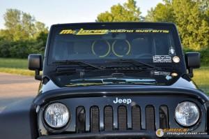 mclaren-jeep-car-audio-20 gauge1404161348