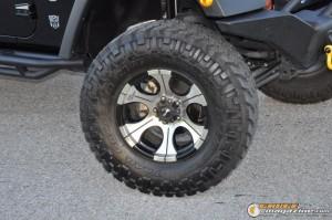 mclaren-jeep-car-audio-23 gauge1404161359