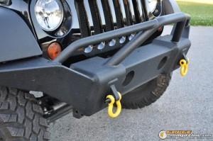 mclaren-jeep-car-audio-24 gauge1404161350
