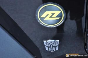 mclaren-jeep-car-audio-27 gauge1404161351