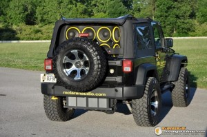 mclaren-jeep-car-audio-28 gauge1404161353