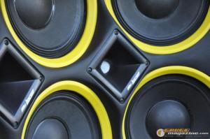 mclaren-jeep-car-audio-8 gauge1404161357