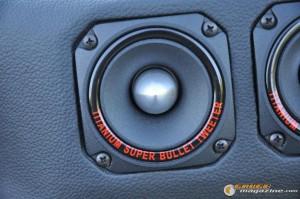 mclaren-jeep-car-audio-9 gauge1404161363