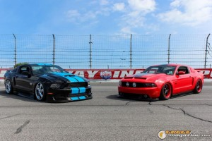 2013-ford-mustang-on-air-suspension-steven-wo gauge1420230729