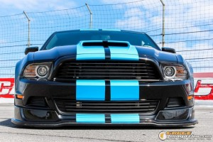 2013-ford-mustang-on-air-suspension-steven-wo gauge1420230735