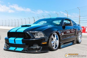 2013-ford-mustang-on-air-suspension-steven-wo gauge1420230743