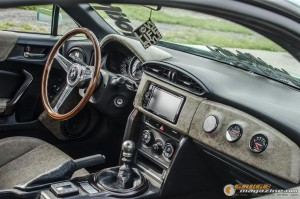 2013scionfr-sair-suspension-18 gauge1375453017