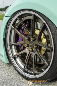 2013scionfr-sair-suspension-7 gauge1375453018