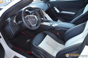2014-corvette-z51-stingray-12 gauge1417538966