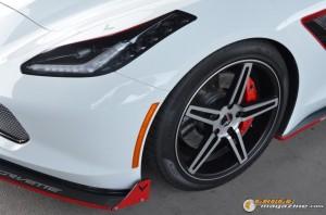 2014-corvette-z51-stingray-15 gauge1417538971