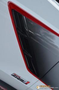 2014-corvette-z51-stingray-16 gauge1417538969