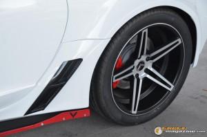 2014-corvette-z51-stingray-17 gauge1417538958