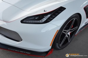 2014-corvette-z51-stingray-18 gauge1417538951