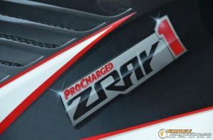 2014-corvette-z51-stingray-19 gauge1417538950