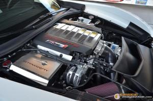 2014-corvette-z51-stingray-1 gauge1417538962
