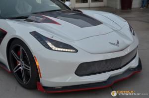 2014-corvette-z51-stingray-24 gauge1417538955