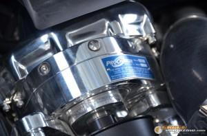 2014-corvette-z51-stingray-6 gauge1417538966