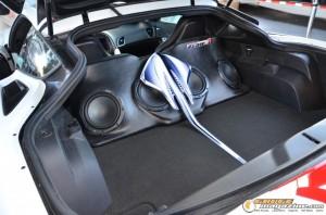 2014-corvette-z51-stingray-8 gauge1417538971