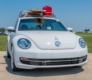 2015-VW-Beetle-Classic-Edition (1)