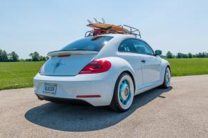 2015-VW-Beetle-Classic-Edition (11)