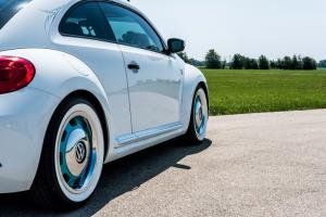 2015-VW-Beetle-Classic-Edition (12)