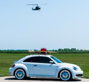 2015-VW-Beetle-Classic-Edition (13)