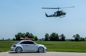 2015-VW-Beetle-Classic-Edition (14)