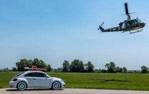 2015-VW-Beetle-Classic-Edition (15)