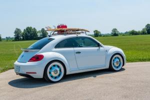 2015-VW-Beetle-Classic-Edition (16)