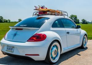 2015-VW-Beetle-Classic-Edition (17)