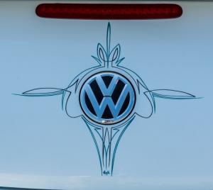 2015-VW-Beetle-Classic-Edition (18)