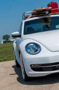 2015-VW-Beetle-Classic-Edition (2)