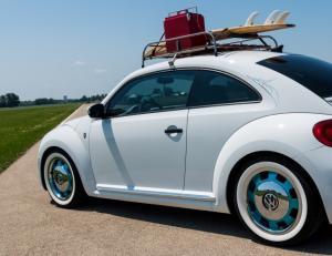 2015-VW-Beetle-Classic-Edition (20)