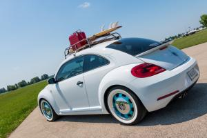 2015-VW-Beetle-Classic-Edition (21)