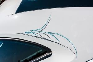 2015-VW-Beetle-Classic-Edition (22)