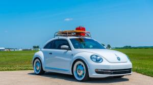 2015-VW-Beetle-Classic-Edition (27)